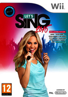 Lets_sing_2016_wii